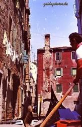 Venedig 1975