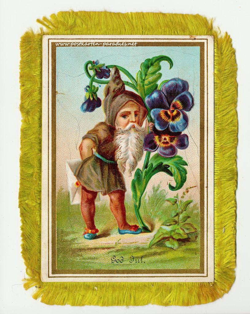 weihnachtskarte-zwerg-blume-schweden-ng-012-ka